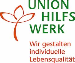 Logo UHW