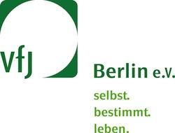 Logo VfJ