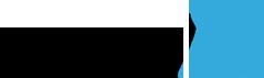 Logo ABSV