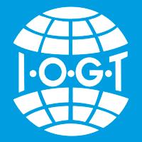 Logo Guttempler