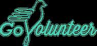 Logo Engagierte Newcomer