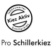 Logo Pro Schillerkiez
